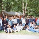Brusov 1995