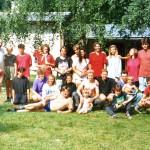 Brusov 1993