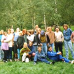 Brusov 1994